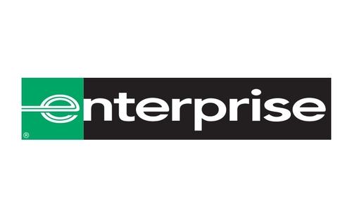 Enterprise Logo 2 .jpg