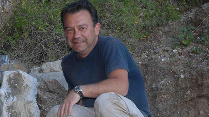 Panagiotis-Karkanas.jpg