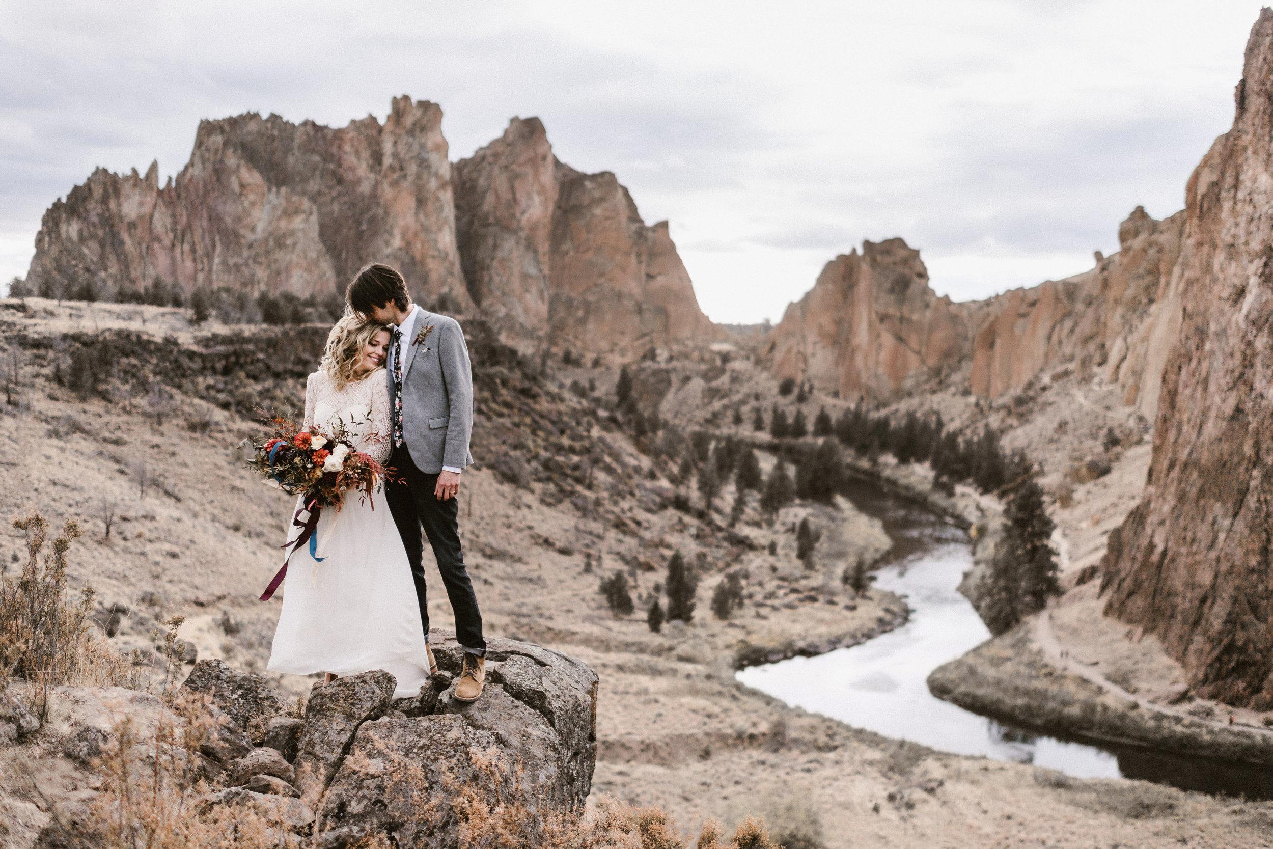 the best wedding photographer Tony Gambino