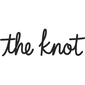 logo-theknot-1.png
