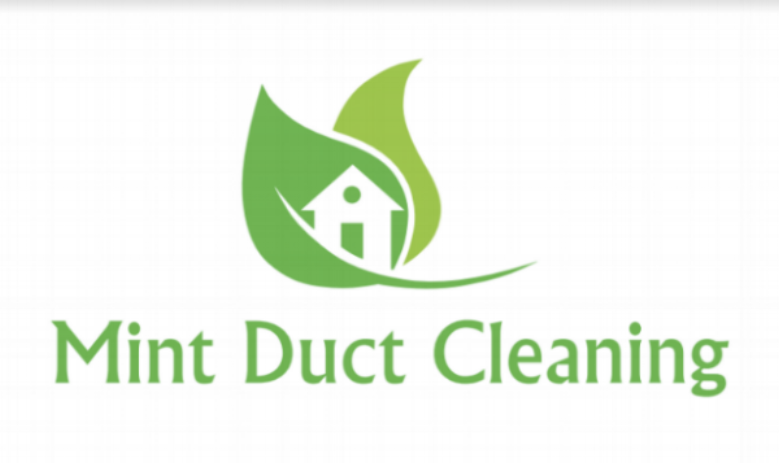 mint duct cleaning.png