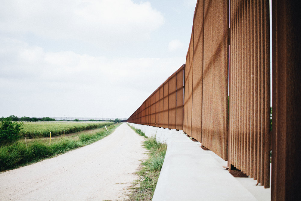 Border Fence Page 4 .jpg