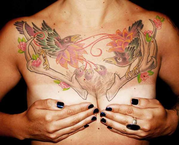 BirdChest.jpg