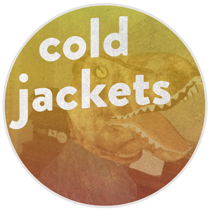 Cold Jackets