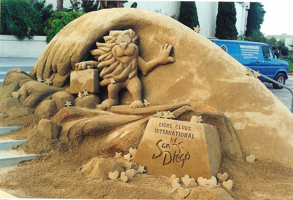 sand Lions Club _99 001_edited.jpg