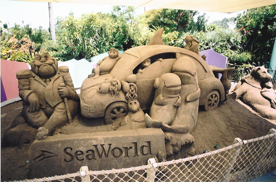 Seaworld2002.jpg