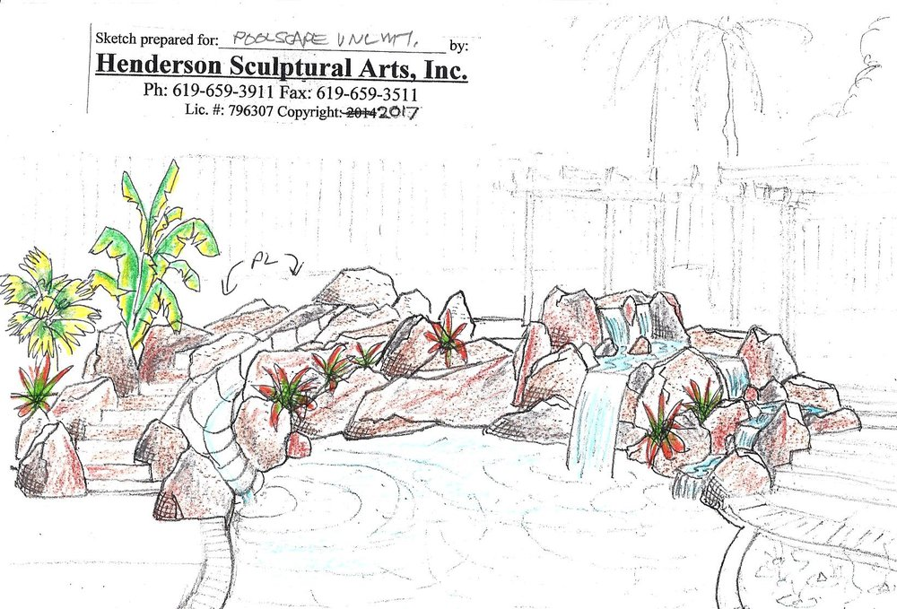 Poolscape, Andrade Project COLOR.jpg