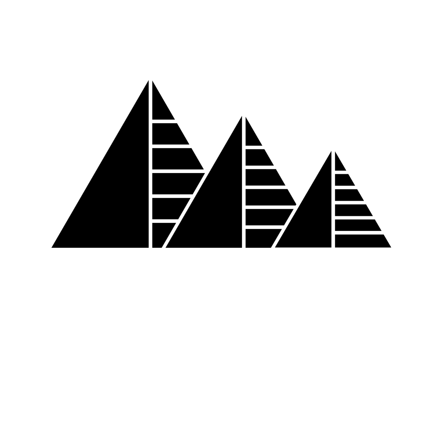 Together We Can Rule the Galaxy