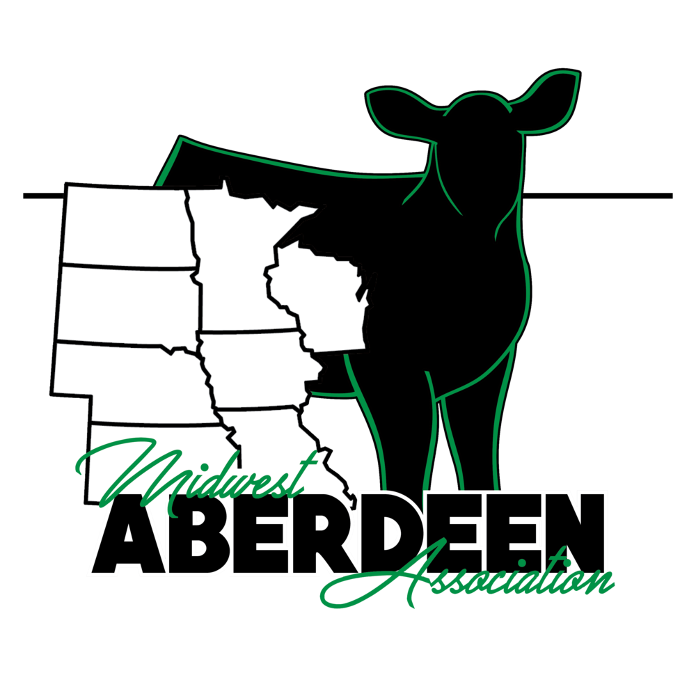Welcome to theMidwest Aberdeen Association website. - Our goal is to have an informative website for our members, potential members, and guests. Here, you will find information and links for both the American and Midwest Aberdeen Associations. We invite you to join us if you are not already a member.If you are unable to find what you need, go to our contact page to message a current Board Member.