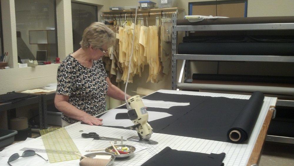 linda creating vests.jpg