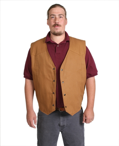 aaron-in-holster-vest-3.jpg