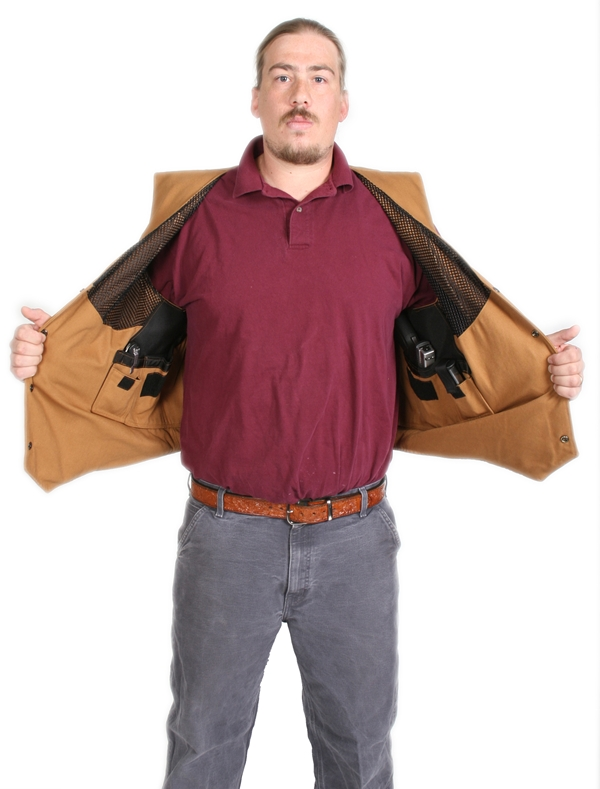 aaron-in-holster-vest5.jpg