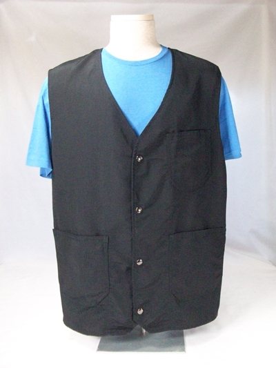 dark hot weather vest.jpg