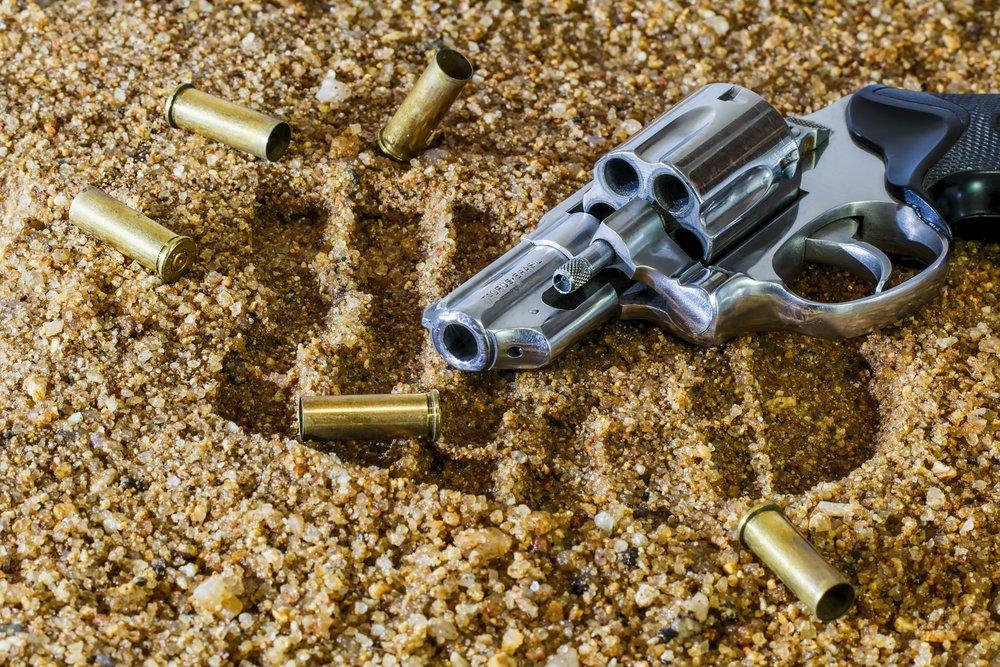 firearm-409252_1920.jpg