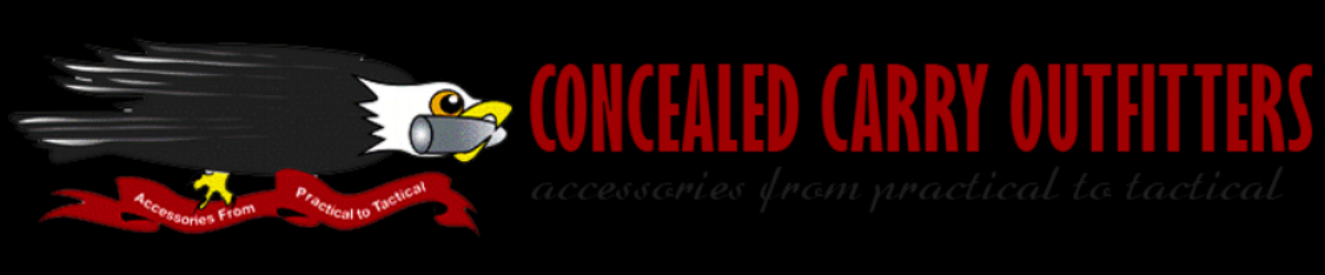 Concealed Carry Outfitters