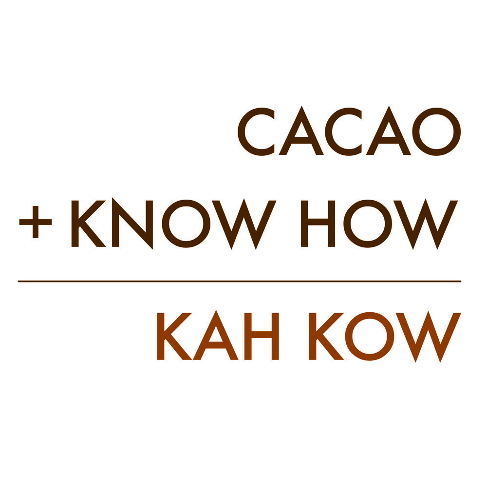 Cacao + Know How-01.jpg