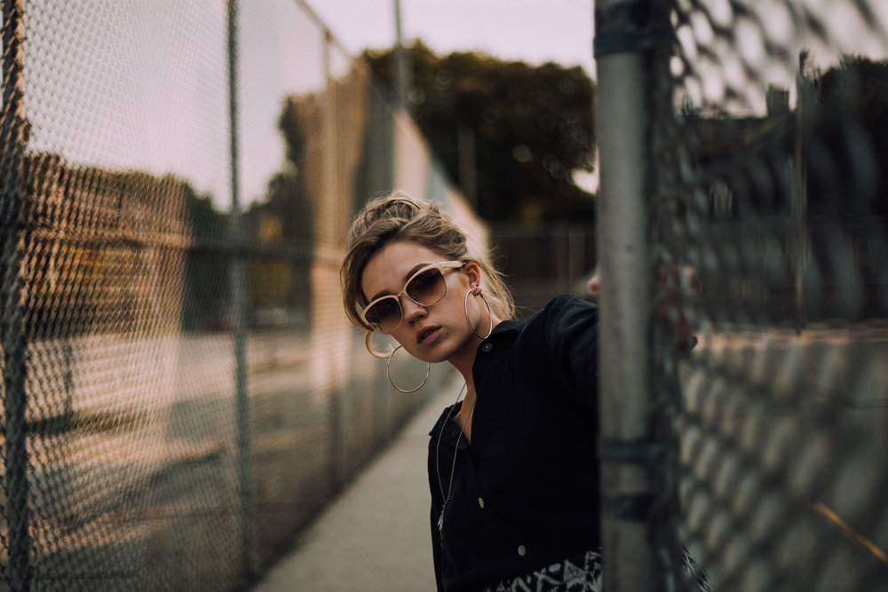 Rachel Nicole Edits-20.jpg