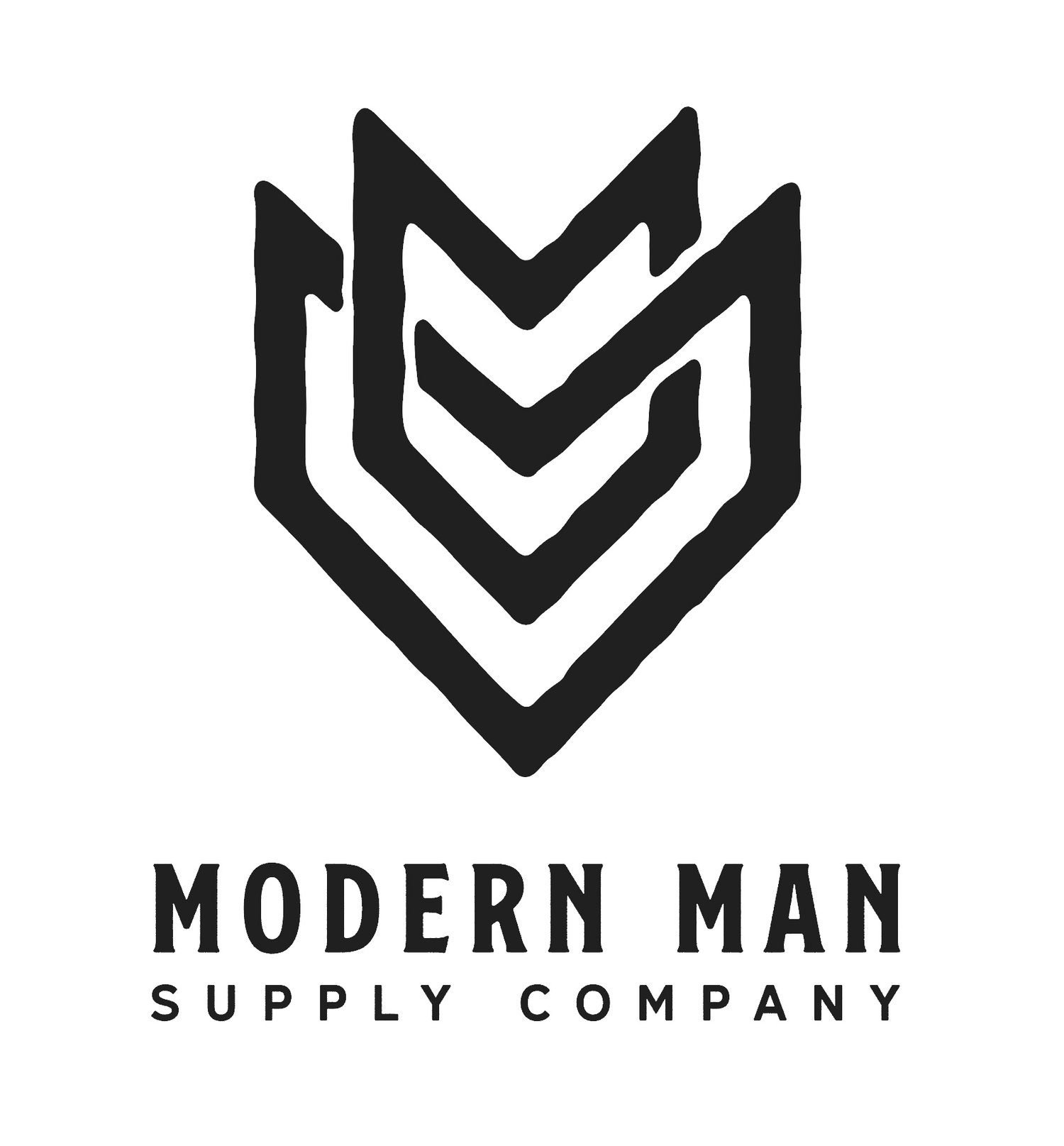 Modern Man Supply Co.