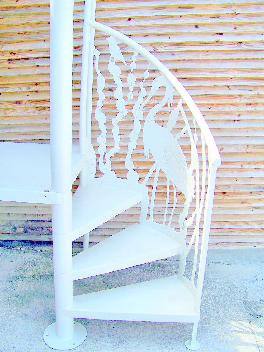 Z HERON SPRIAL STAIRS.JPG