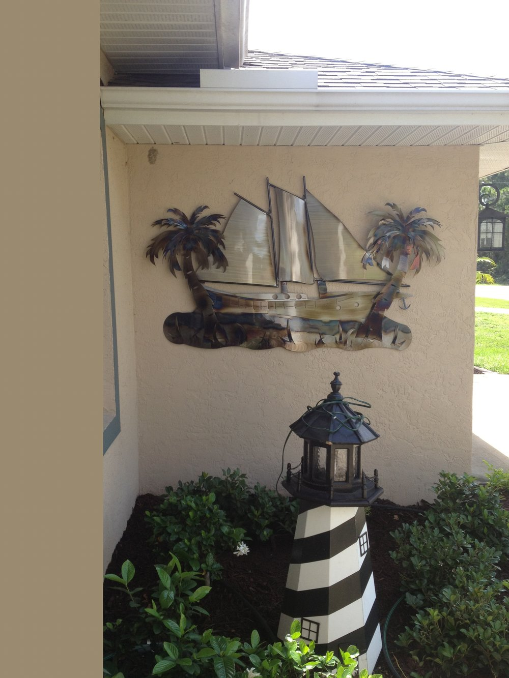 8A SAILBOAT WITH PALMS.JPG