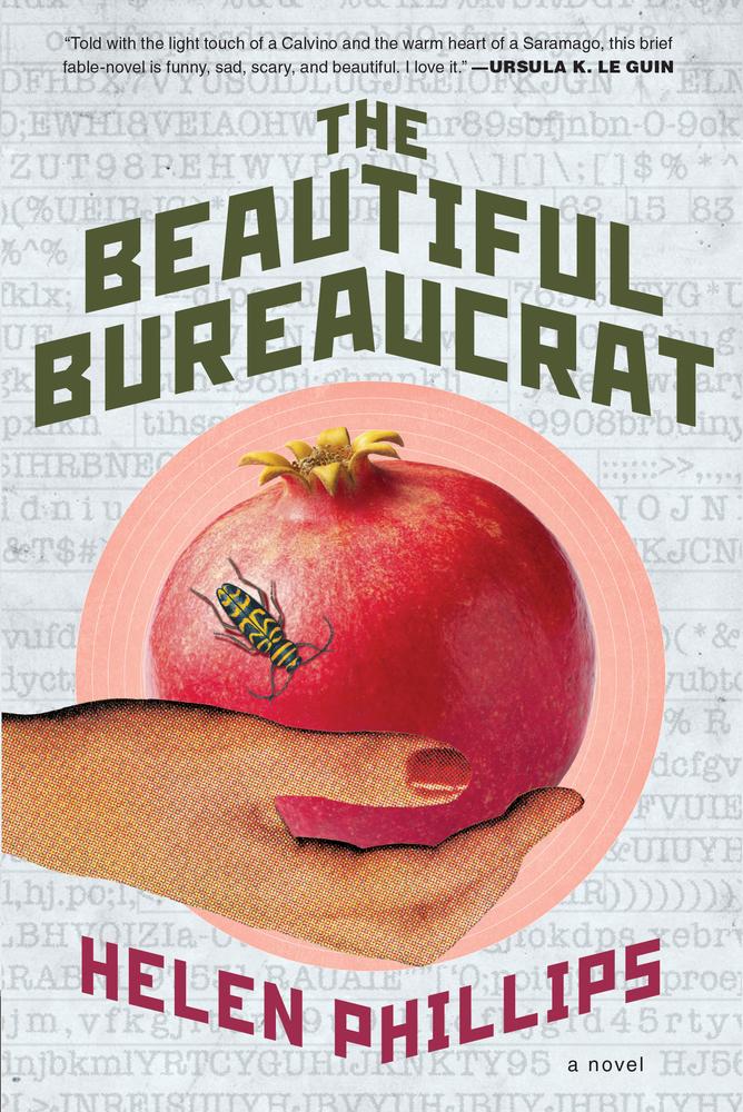 BeautifulBureaucrat.jpg