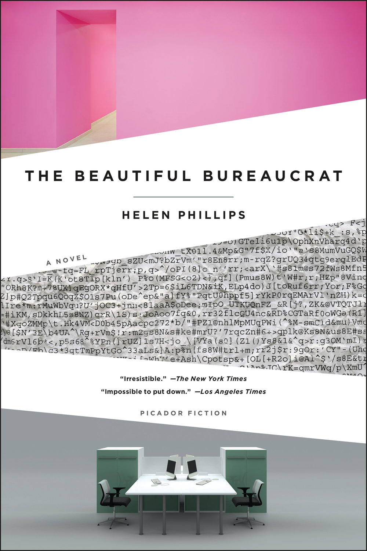 Beautiful Bureaucrat A.jpg