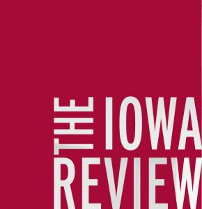 """Life Care Center"" ( winner of the Iowa Review Nonfiction Award )"