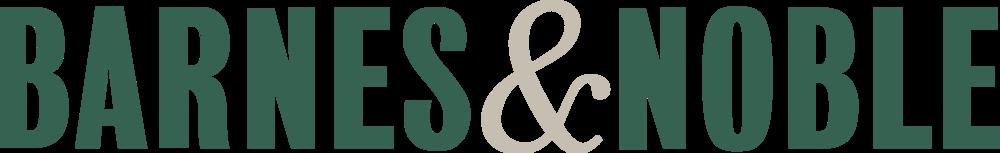 2000px-Barnes_&_Noble_logo.jpg