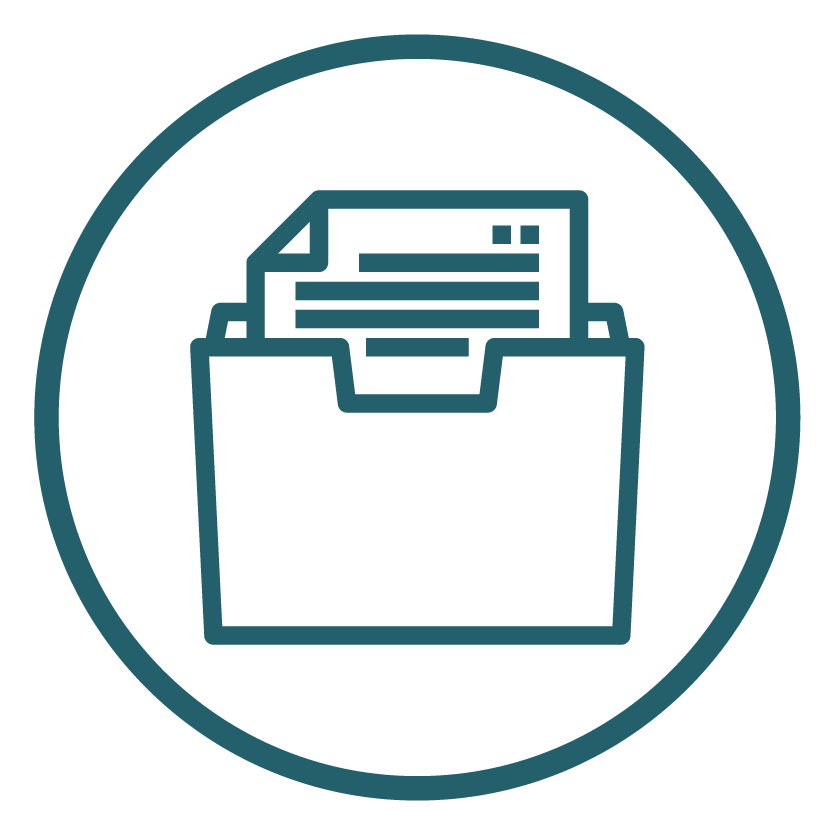 impart homepage icons-05.png