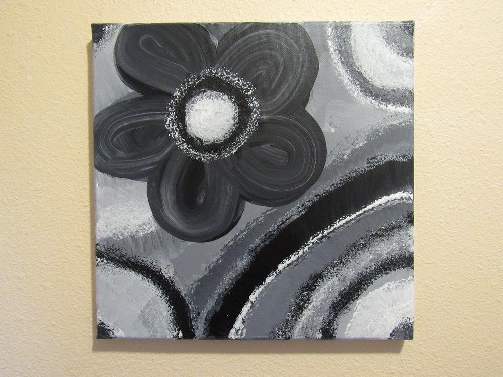 Monochromatic $35