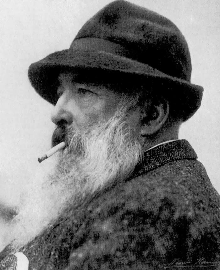 Claude Monet 1920c.jpg