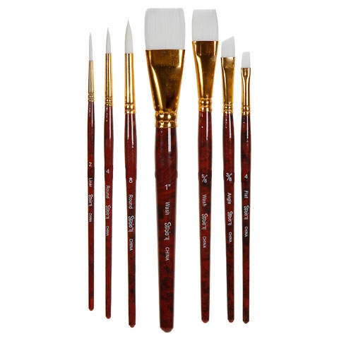 7 PC BRUSH SET.jpg