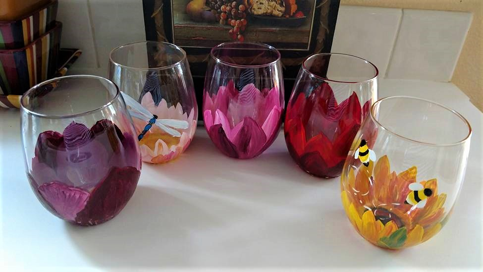 STEMLESS SET.jpg