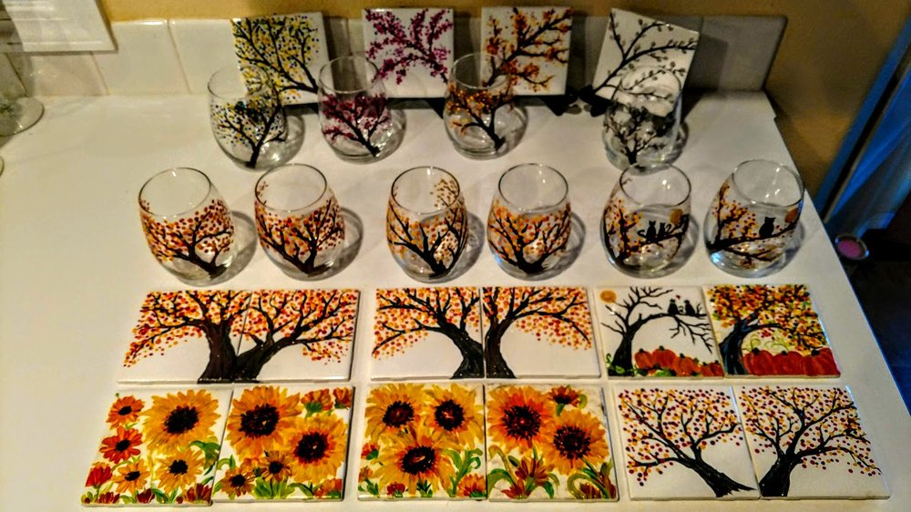 FALL GLASSES TILES.jpg