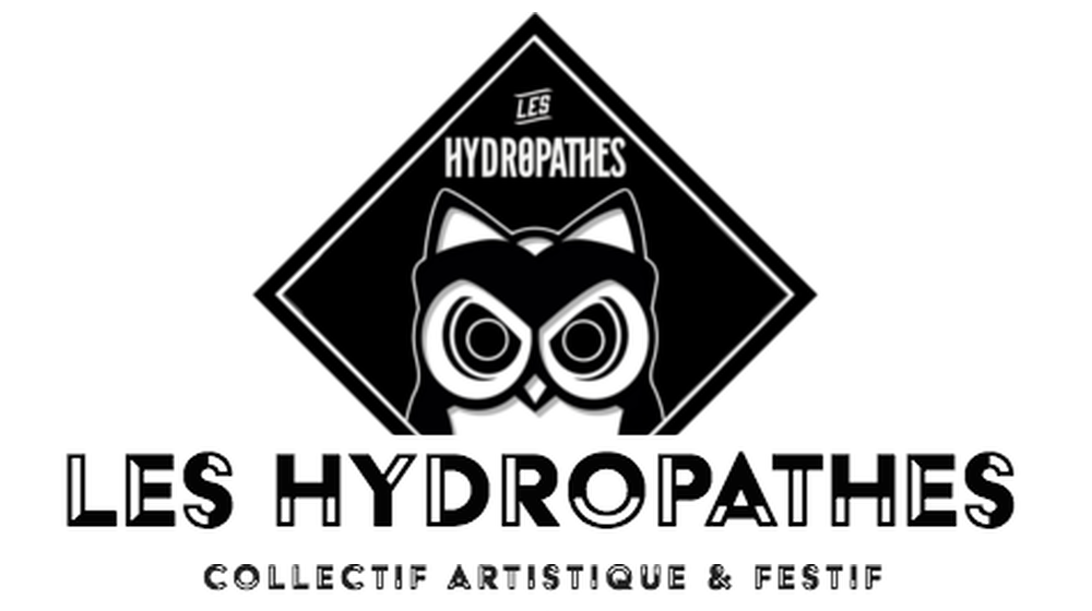 Les Hydropathes