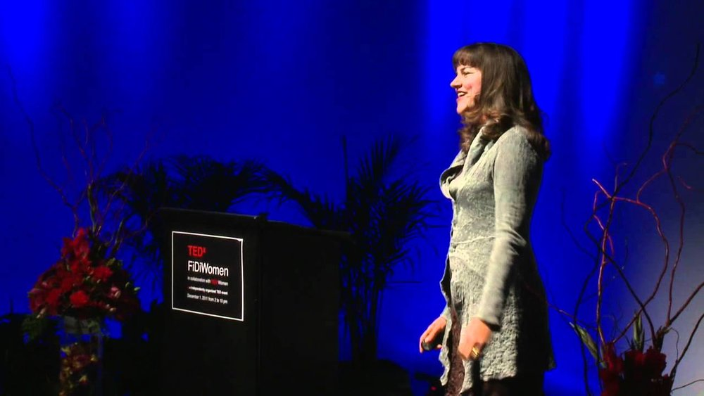 the-shocking-truth-about-your-health-lissa-rankin-tedxfidiwomen.jpg