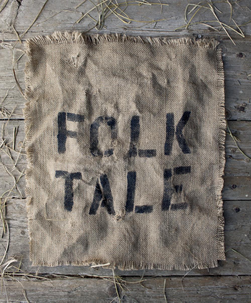 folk_tale.jpg