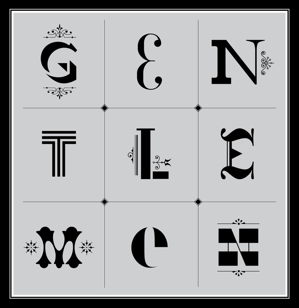 gentlemen-1.jpg