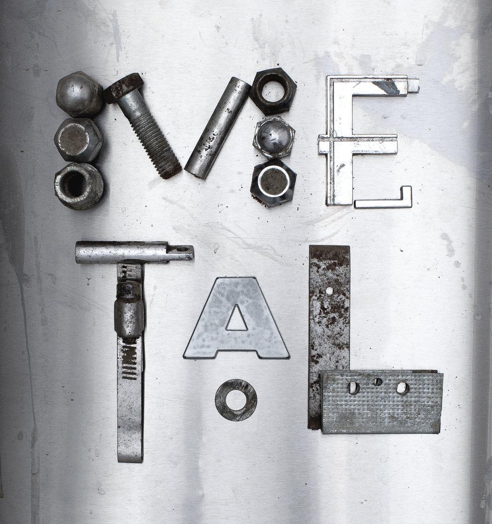 metal-1a.jpg