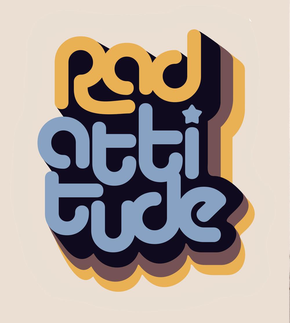 rad_attitude_er-03.jpg