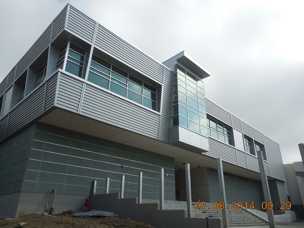 Santa Monica Unified School District -
