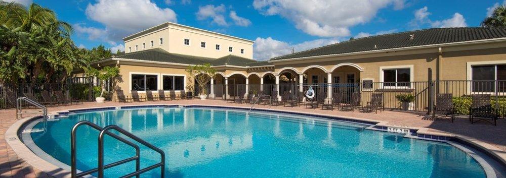 A-Rod Residence |Newport Coast, CA14,000 Sq. Ft. -