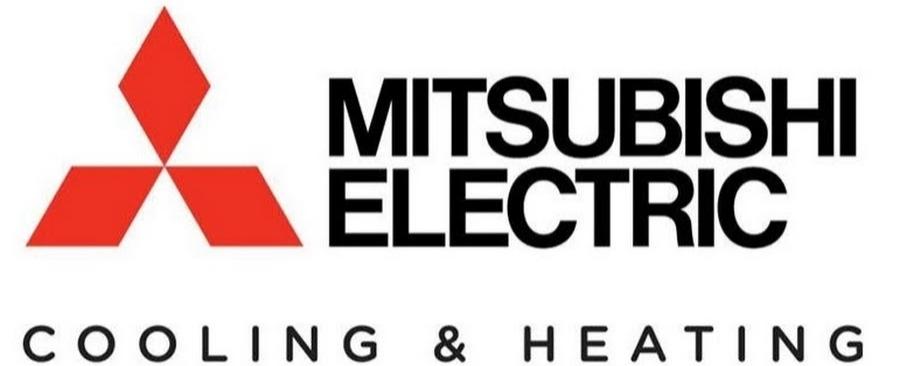 mitsubishi_logo.jpg