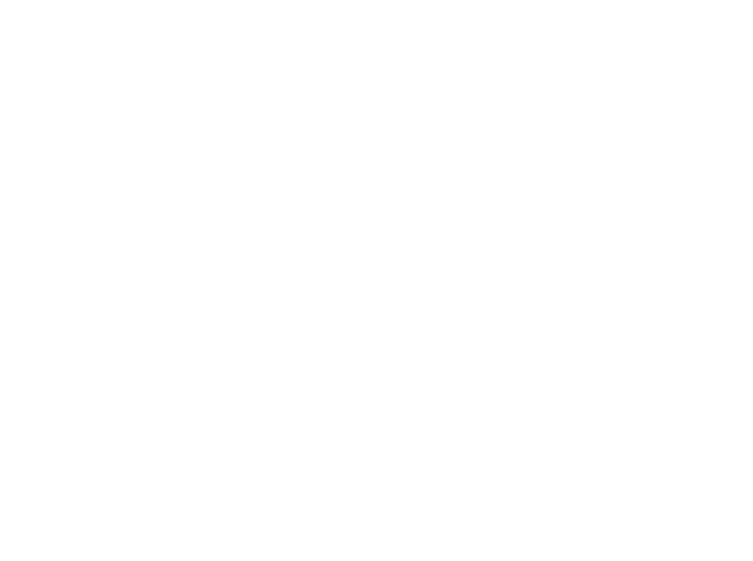 The Worldwide Supply Chain Federation