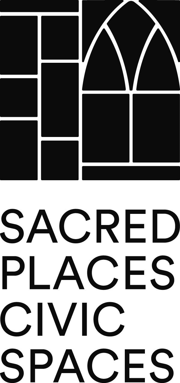 Logo-Black (Vertical)