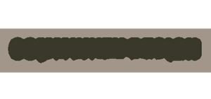 Community Design Collaborative Logo