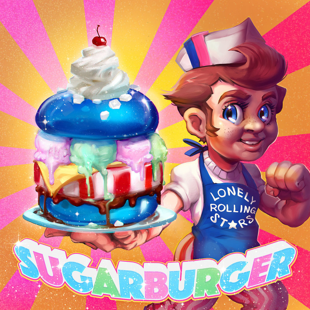 SUGARBURGER.jpg