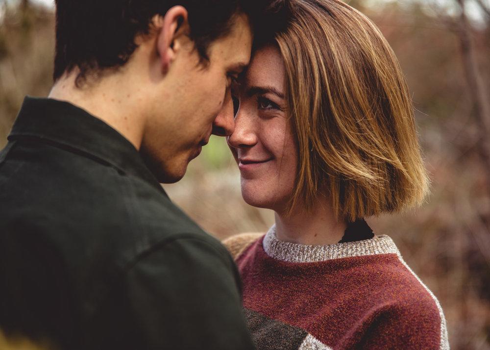couples-11.jpg