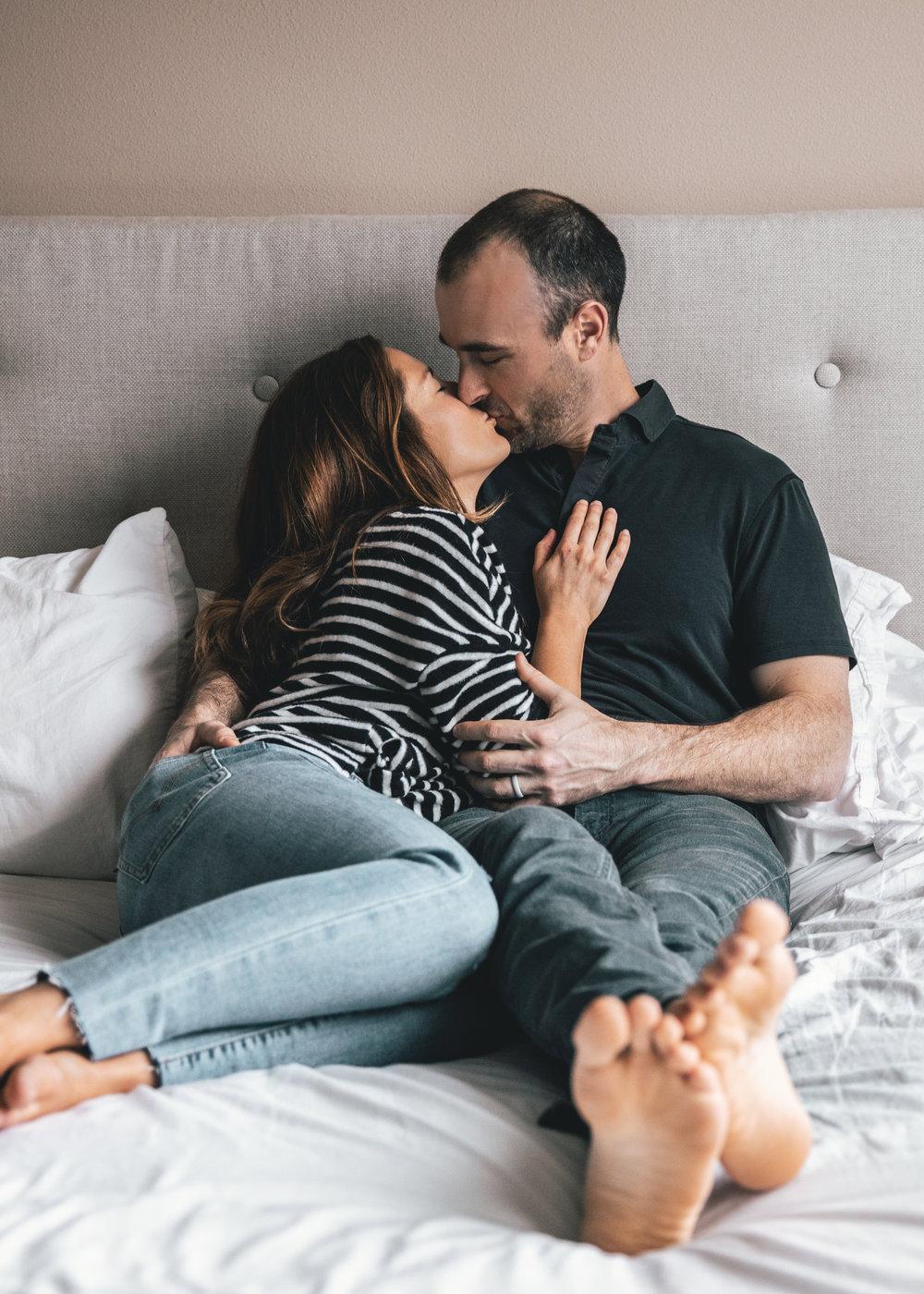couples-20.jpg