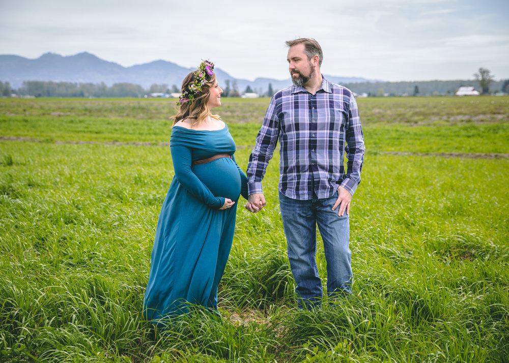 maternity -8.jpg